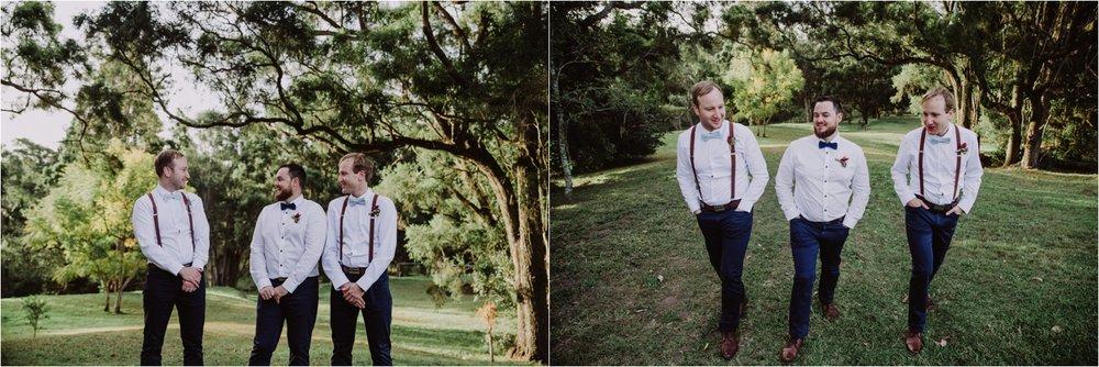 Gold Coast Wedding Photography - Riverwood Wedding_0054.jpg