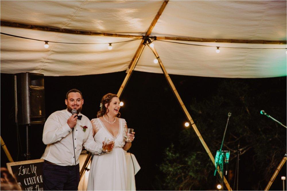 Gold Coast Wedding Photography - Riverwood Wedding_0074.jpg