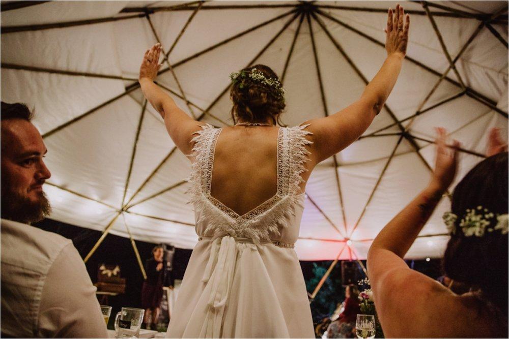 Gold Coast Wedding Photography - Riverwood Wedding_0076.jpg