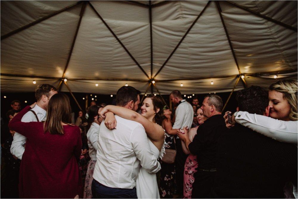 Gold Coast Wedding Photography - Riverwood Wedding_0078.jpg
