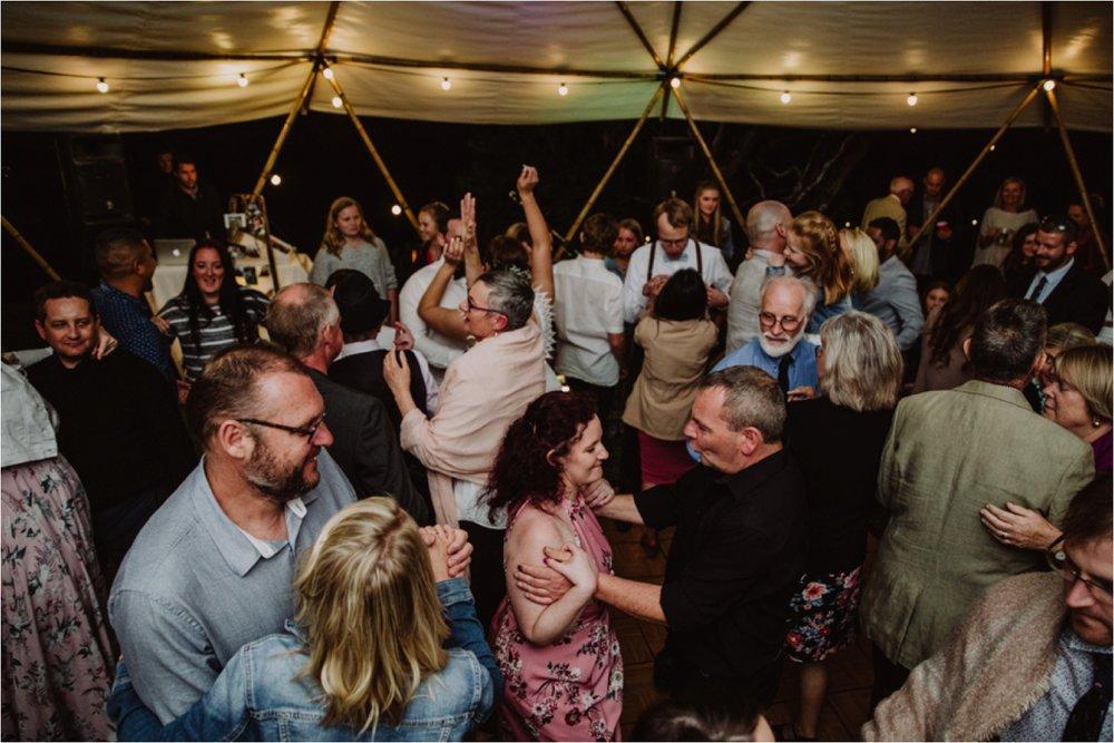Gold Coast Wedding Photography - Riverwood Wedding_0079.jpg