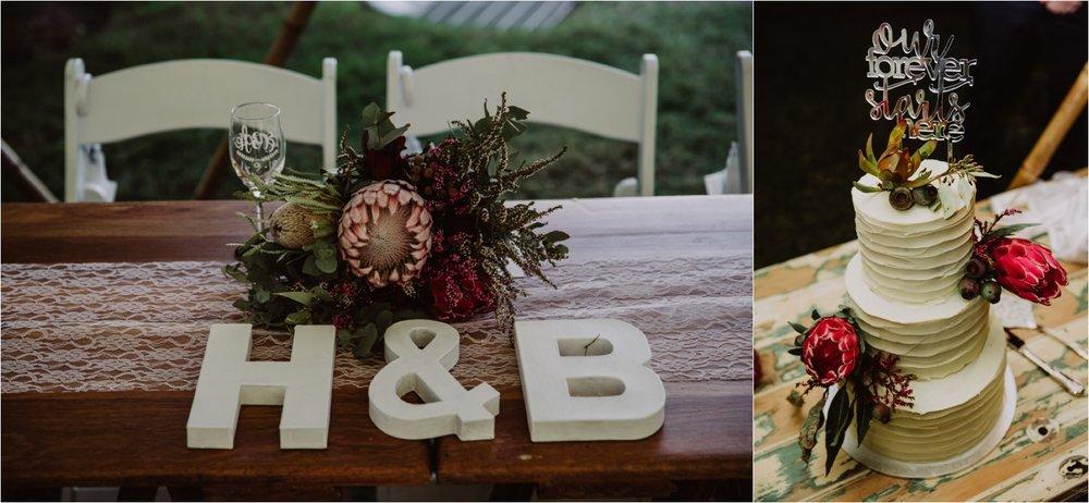 Gold Coast Wedding Photography - Riverwood Wedding_0080.jpg
