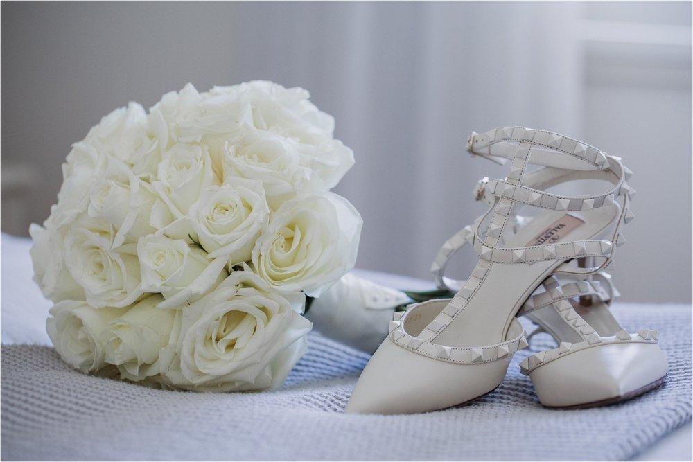 Brisbane_Wedding_Photography-City_Hall_Wedding_2.jpg