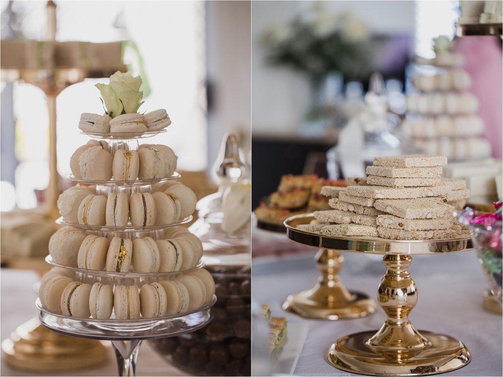 Brisbane_Wedding_Photography-City_Hall_Wedding_10.jpg