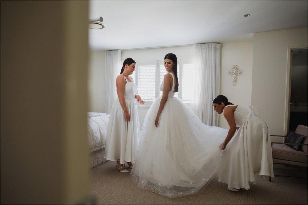 Brisbane_Wedding_Photography-City_Hall_Wedding_20.jpg