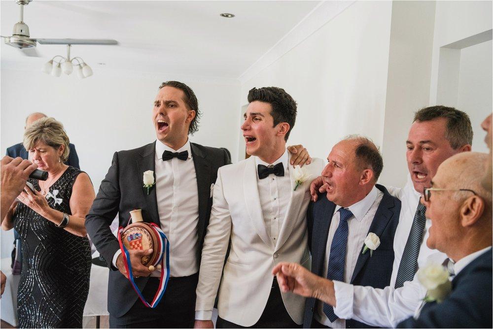 Brisbane_Wedding_Photography-City_Hall_Wedding_19.jpg