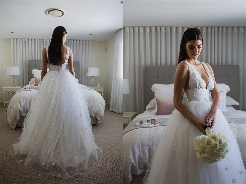 Brisbane_Wedding_Photography-City_Hall_Wedding_21.jpg