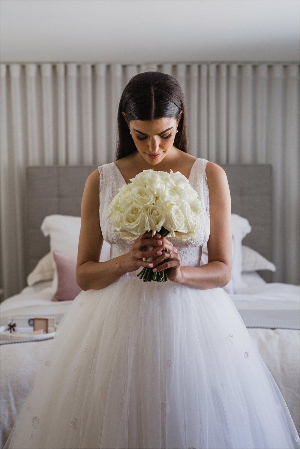 Brisbane_Wedding_Photography-City_Hall_Wedding_24.jpg