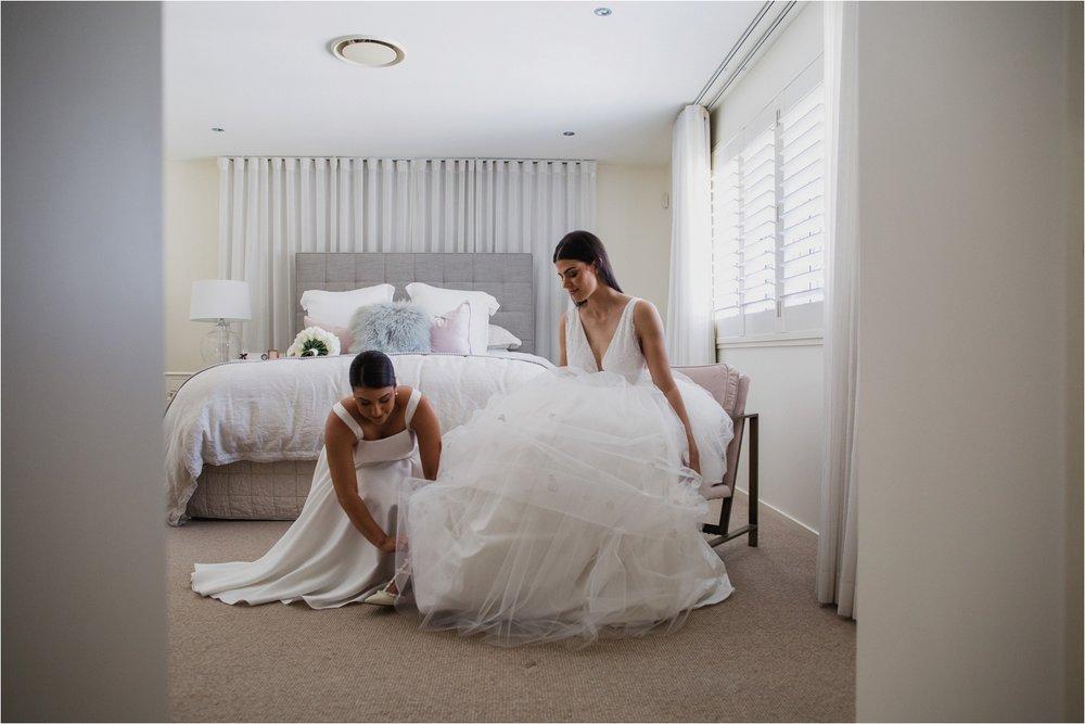Brisbane_Wedding_Photography-City_Hall_Wedding_26.jpg