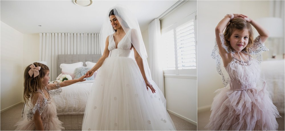 Brisbane_Wedding_Photography-City_Hall_Wedding_29.jpg