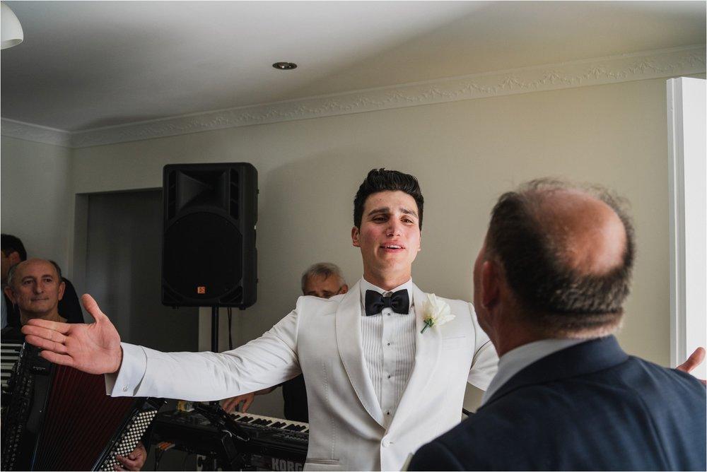 Brisbane_Wedding_Photography-City_Hall_Wedding_31.jpg