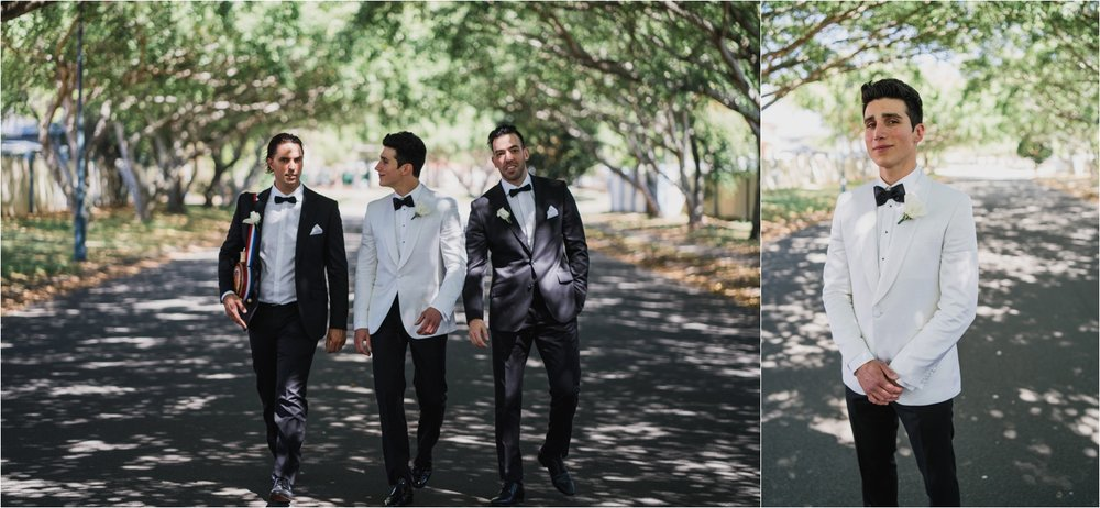 Brisbane_Wedding_Photography-City_Hall_Wedding_34.jpg