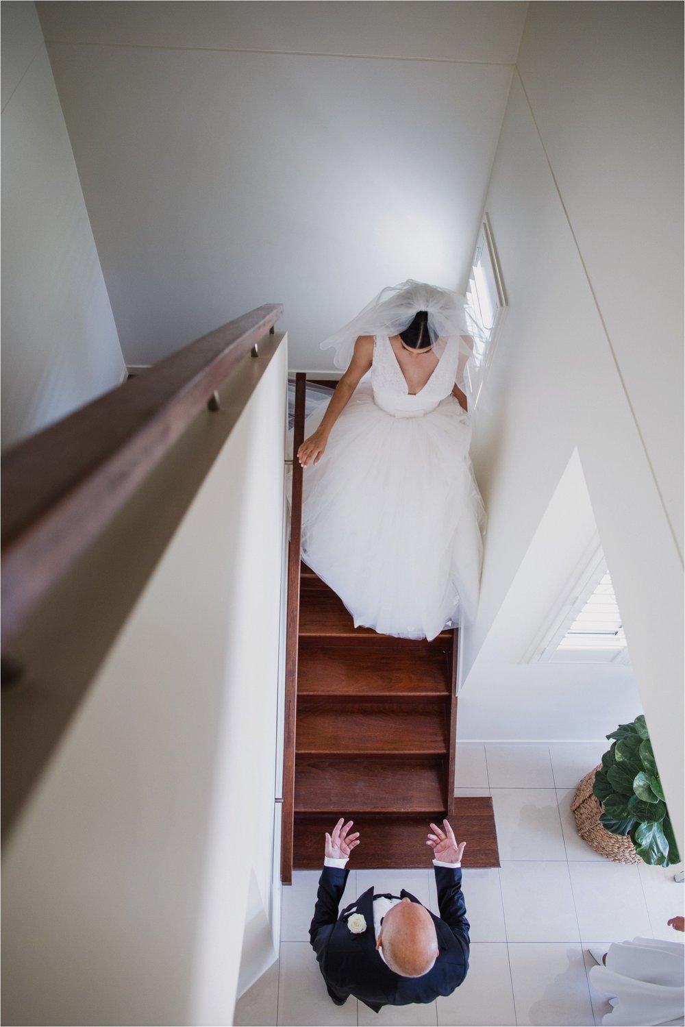 Brisbane_Wedding_Photography-City_Hall_Wedding_33.jpg