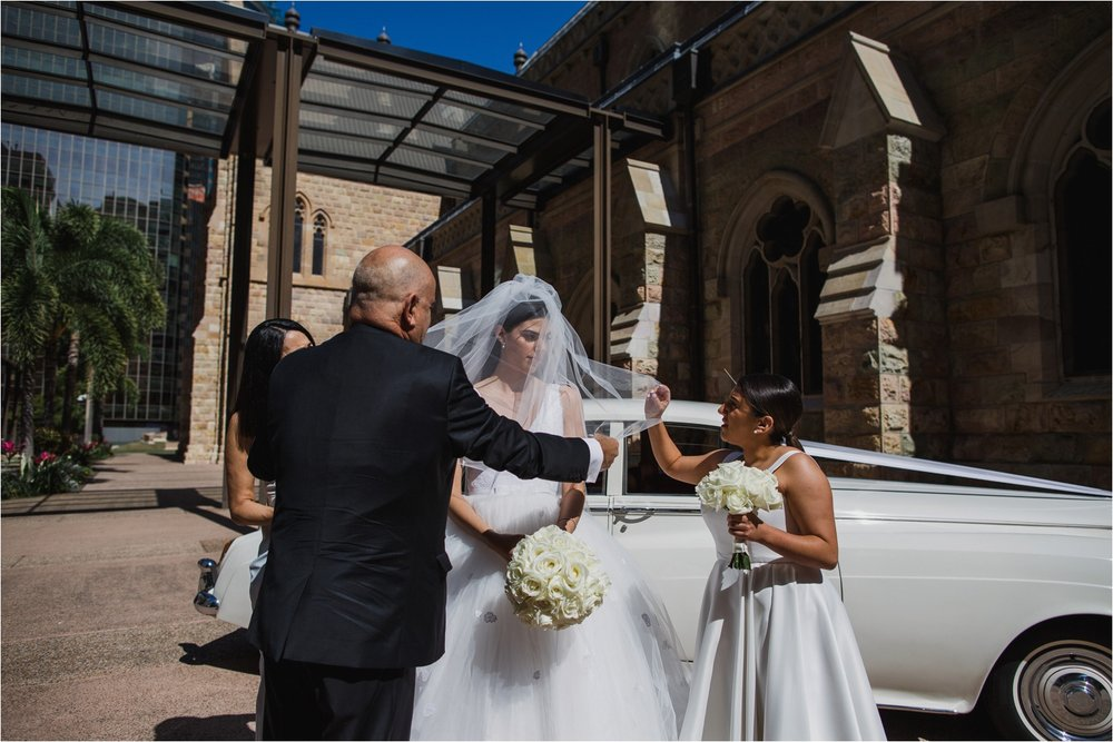 Brisbane_Wedding_Photography-City_Hall_Wedding_37.jpg