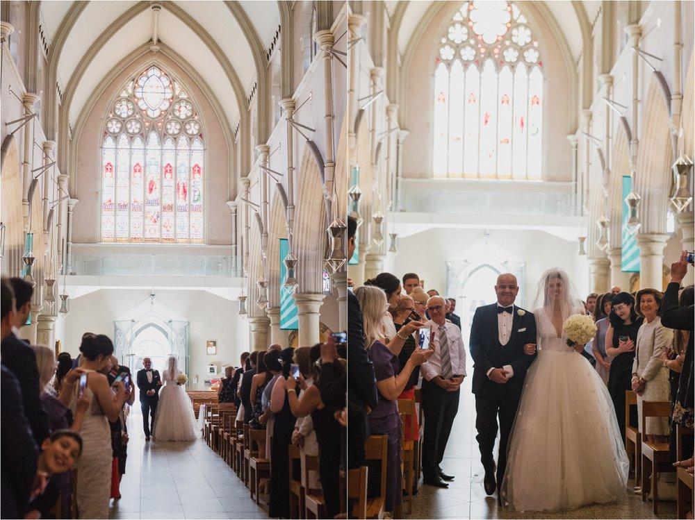 Brisbane_Wedding_Photography-City_Hall_Wedding_38.jpg