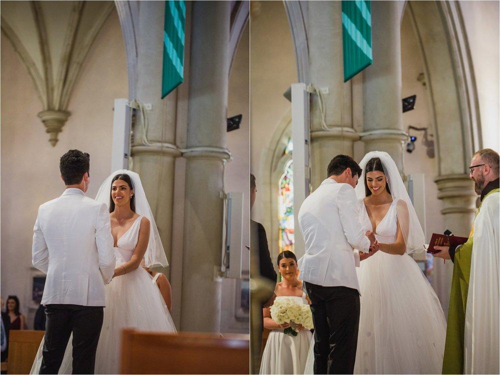 Brisbane_Wedding_Photography-City_Hall_Wedding_44.jpg