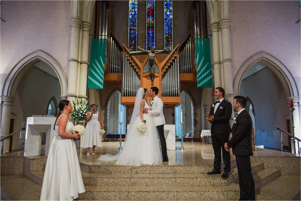 Brisbane_Wedding_Photography-City_Hall_Wedding_45.jpg