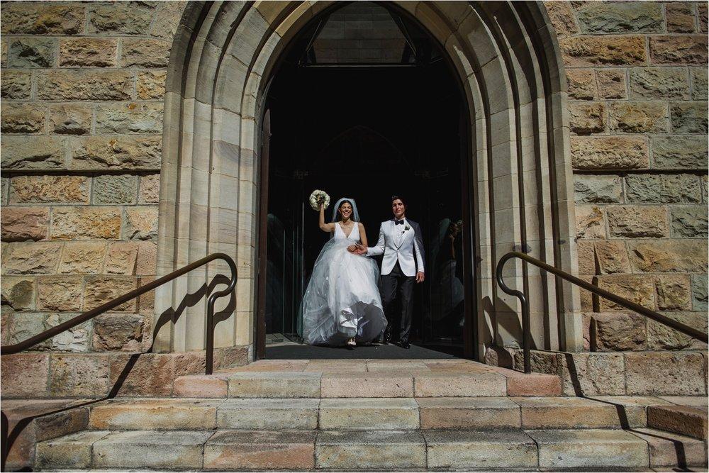 Brisbane_Wedding_Photography-City_Hall_Wedding_48.jpg