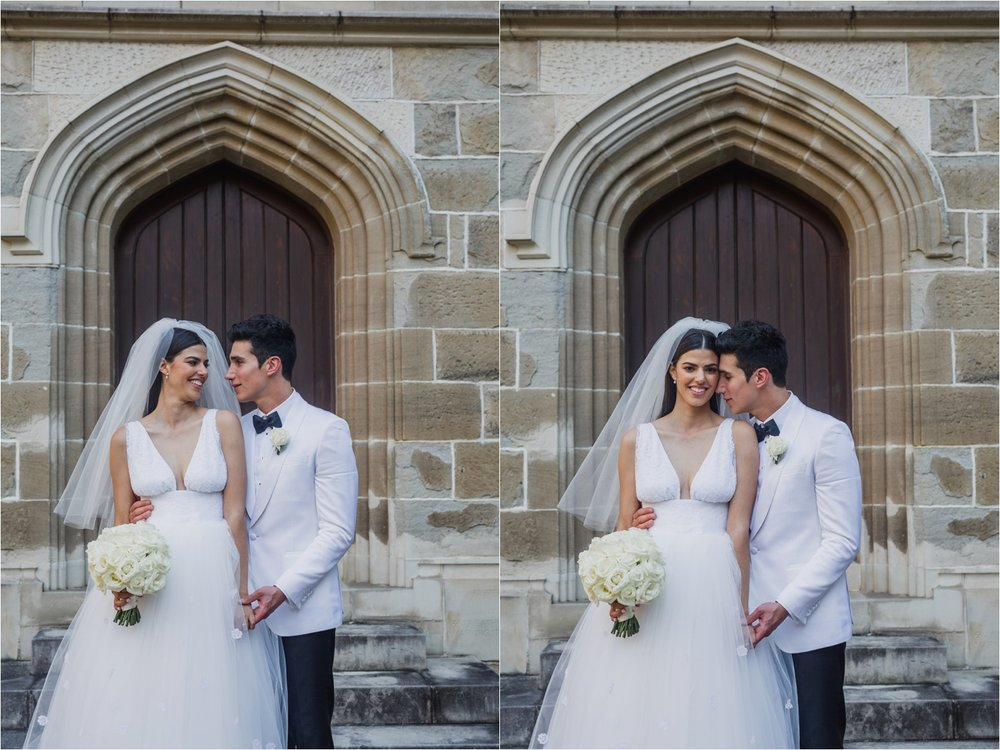 Brisbane_Wedding_Photography-City_Hall_Wedding_51.jpg