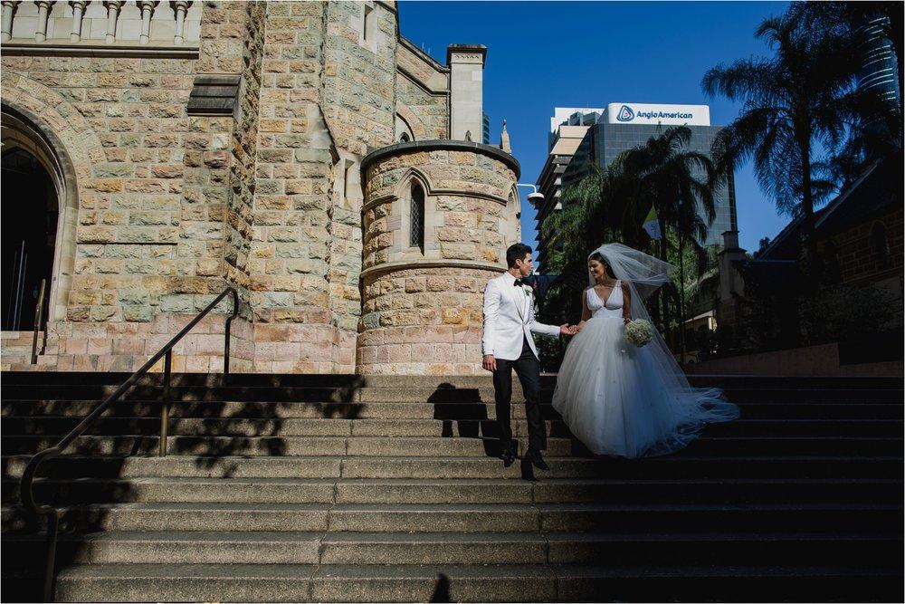 Brisbane_Wedding_Photography-City_Hall_Wedding_53.jpg
