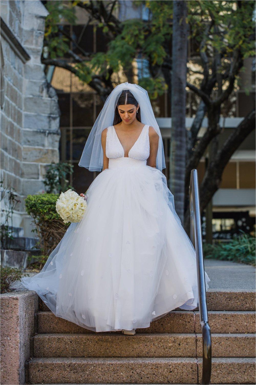 Brisbane_Wedding_Photography-City_Hall_Wedding_52.jpg