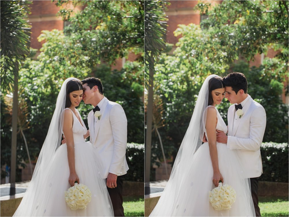 Brisbane_Wedding_Photography-City_Hall_Wedding_54.jpg