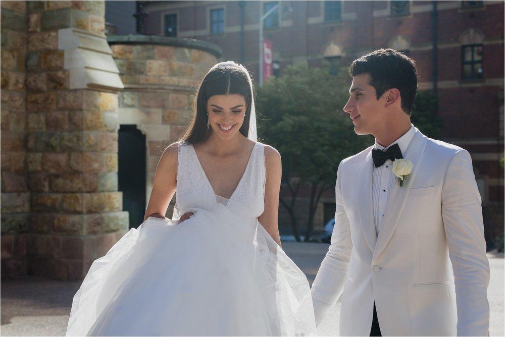 Brisbane_Wedding_Photography-City_Hall_Wedding_56.jpg