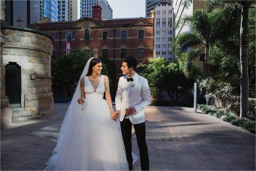Brisbane_Wedding_Photography-City_Hall_Wedding_57.jpg