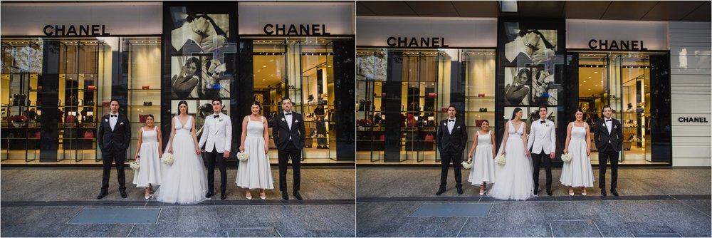 Brisbane_Wedding_Photography-City_Hall_Wedding_60.jpg