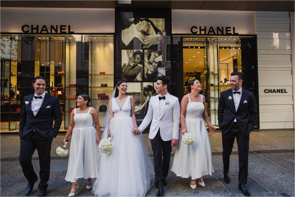 Brisbane_Wedding_Photography-City_Hall_Wedding_62.jpg