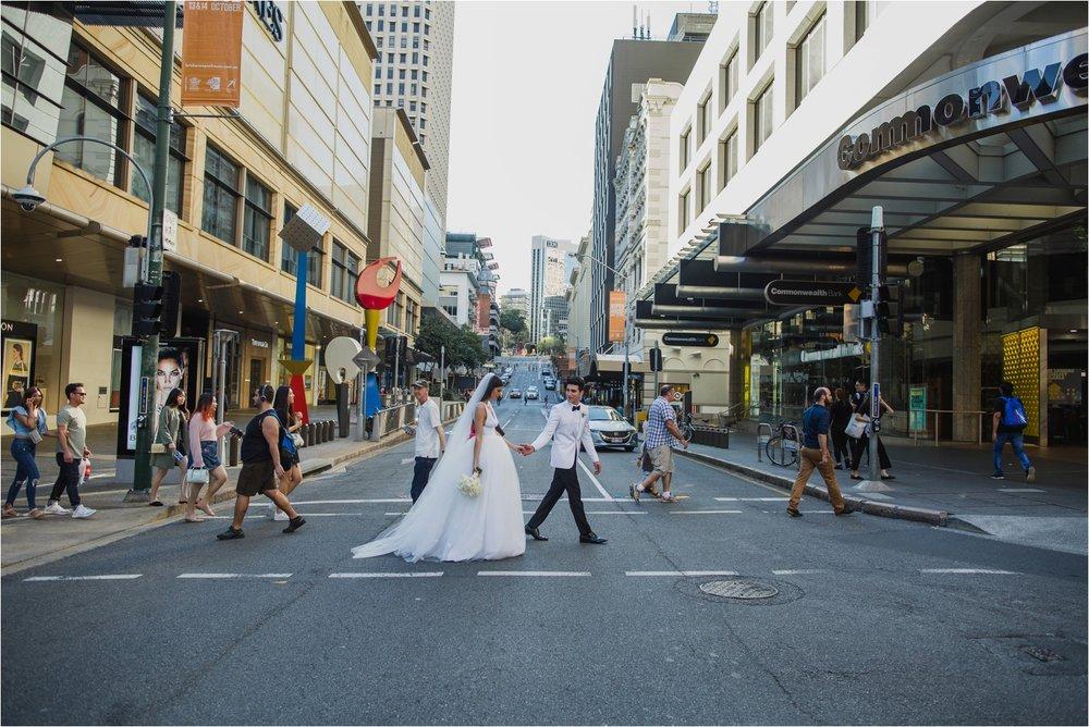 Brisbane_Wedding_Photography-City_Hall_Wedding_64.jpg