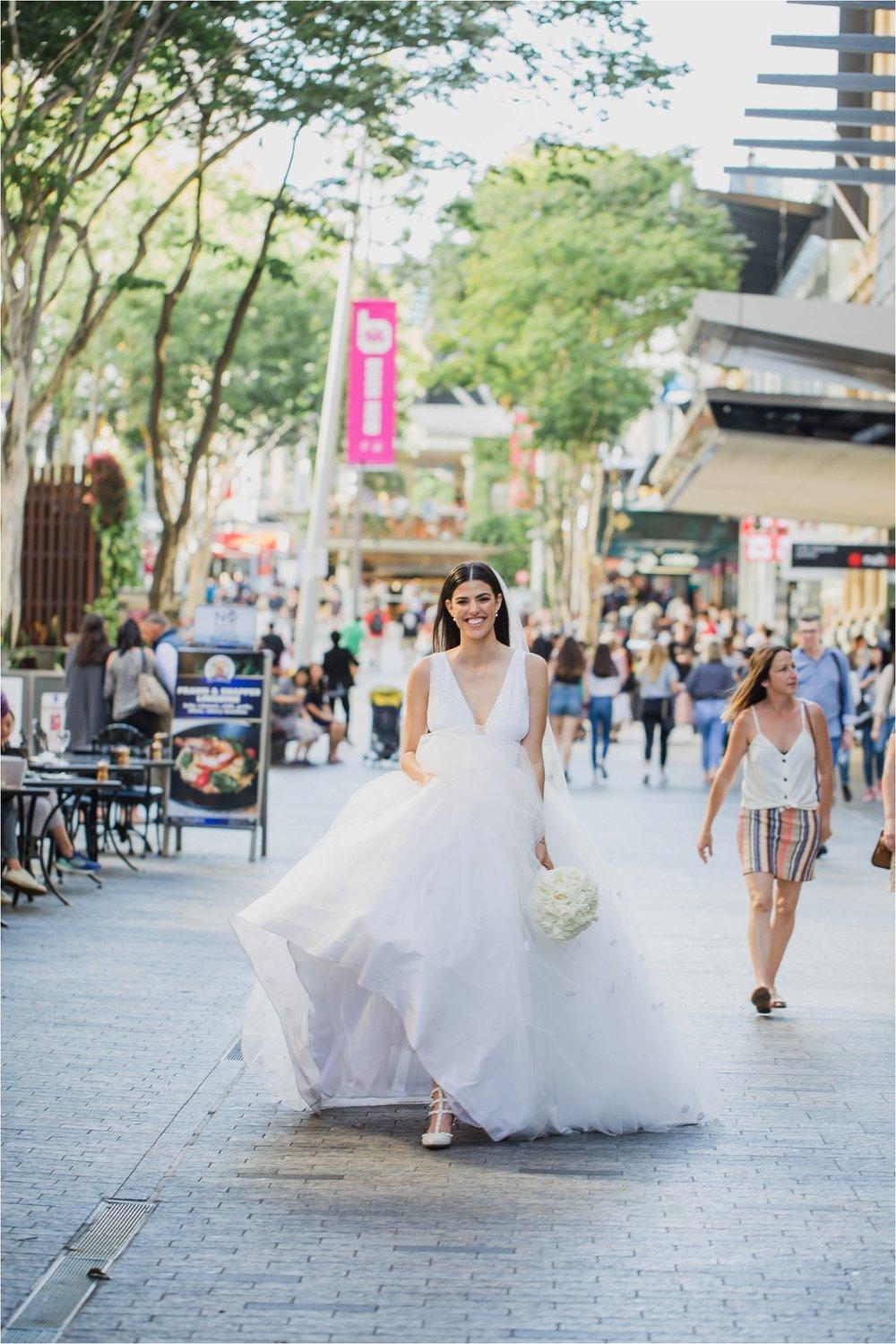 Brisbane_Wedding_Photography-City_Hall_Wedding_63.jpg