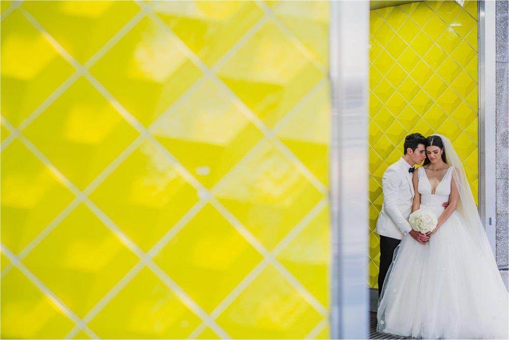 Brisbane_Wedding_Photography-City_Hall_Wedding_65.jpg