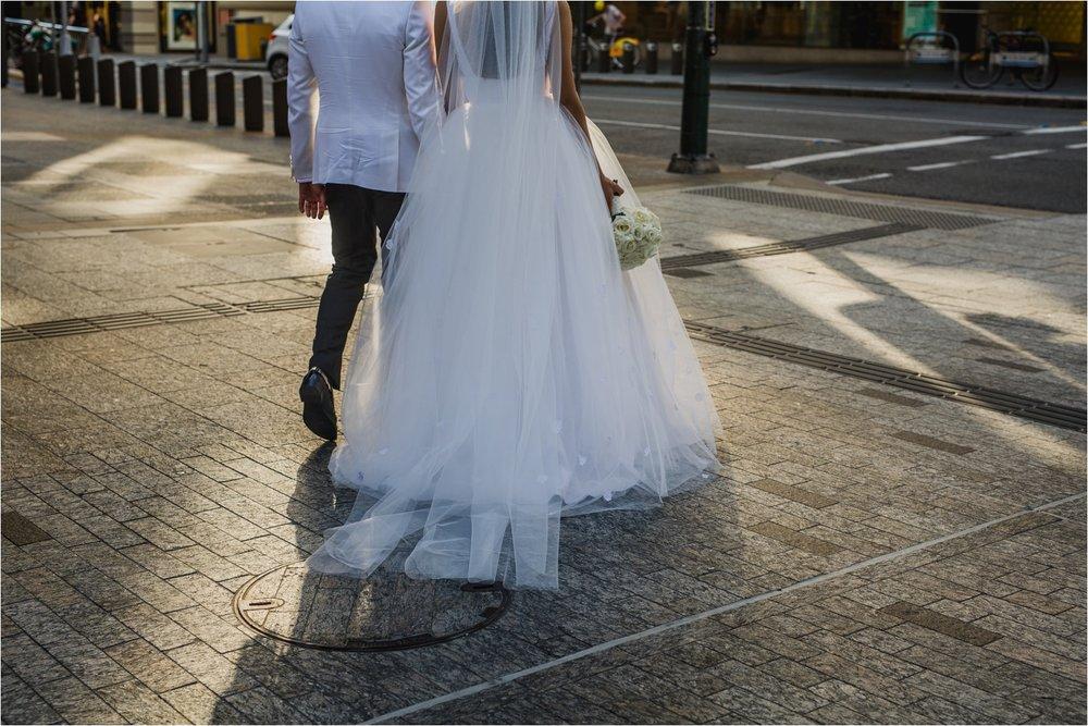 Brisbane_Wedding_Photography-City_Hall_Wedding_67.jpg