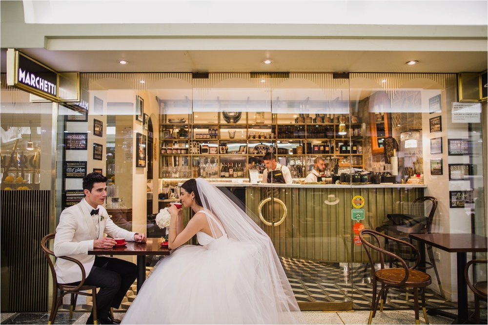 Brisbane_Wedding_Photography-City_Hall_Wedding_69.jpg