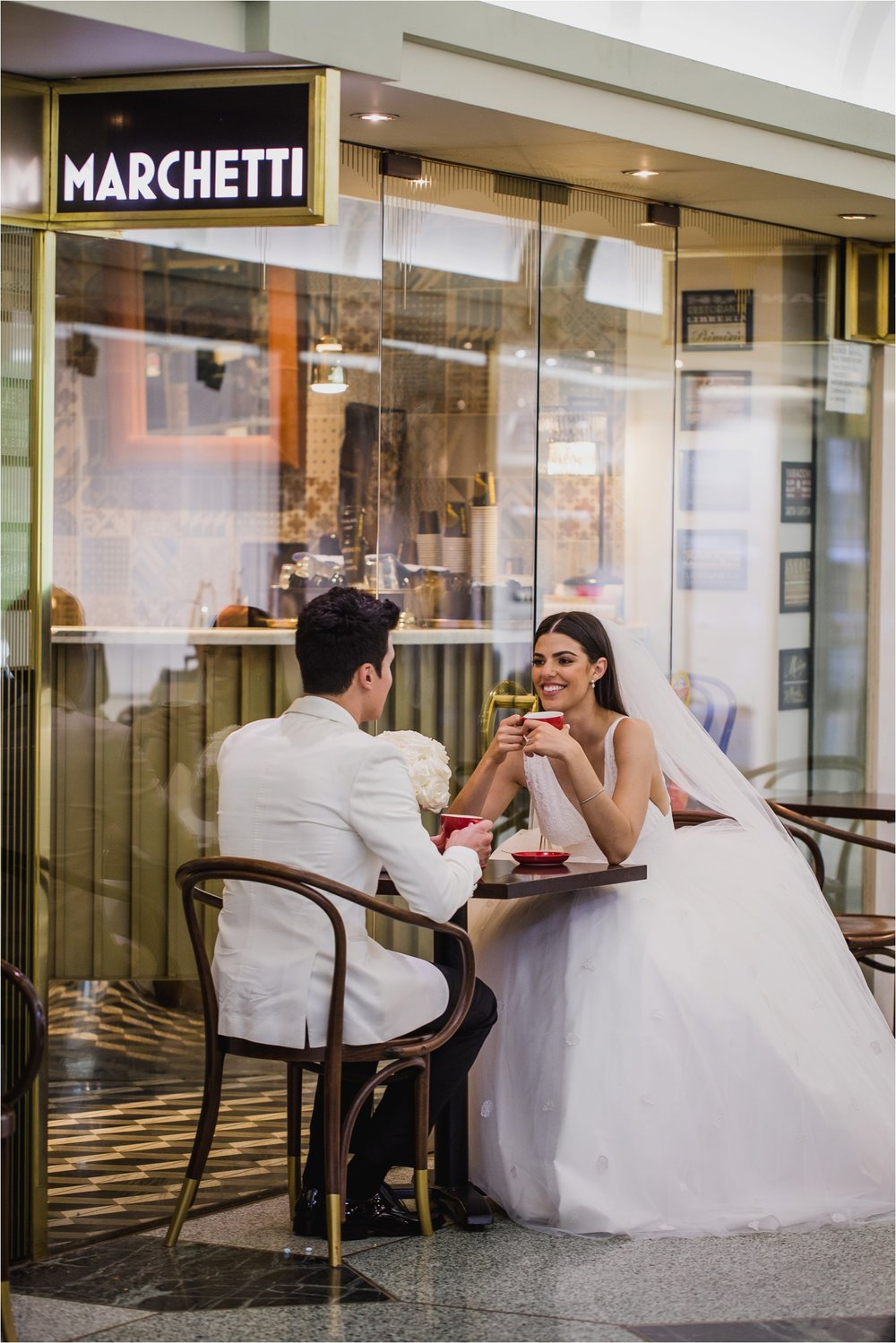 Brisbane_Wedding_Photography-City_Hall_Wedding_70.jpg