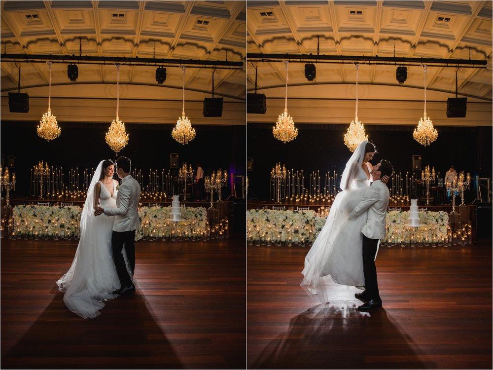 Brisbane_Wedding_Photography-City_Hall_Wedding_77.jpg