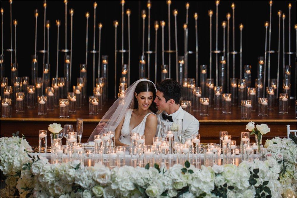 Brisbane_Wedding_Photography-City_Hall_Wedding_78.jpg