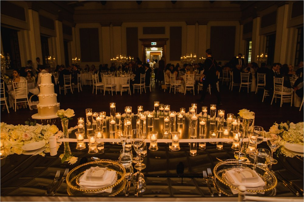Brisbane_Wedding_Photography-City_Hall_Wedding_79.jpg