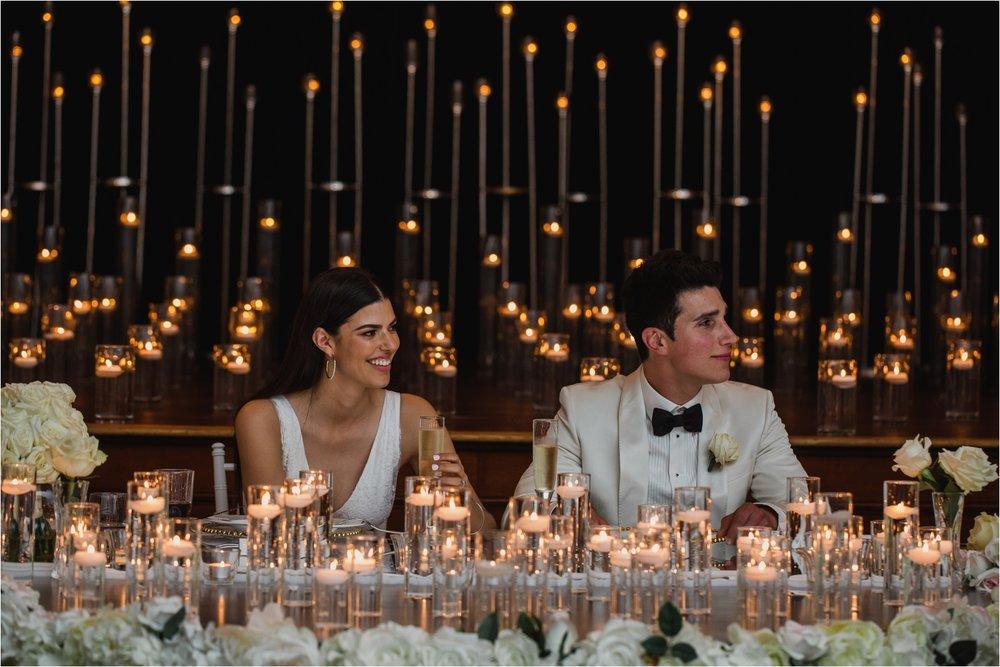 Brisbane_Wedding_Photography-City_Hall_Wedding_87.jpg