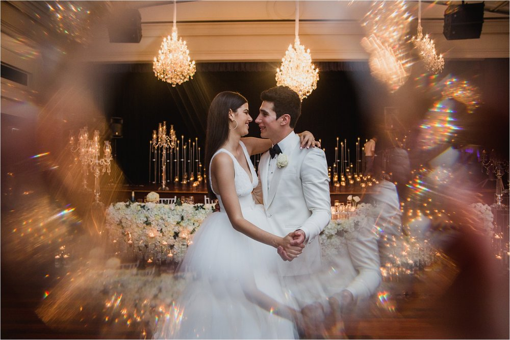 Brisbane_Wedding_Photography-City_Hall_Wedding_91.jpg