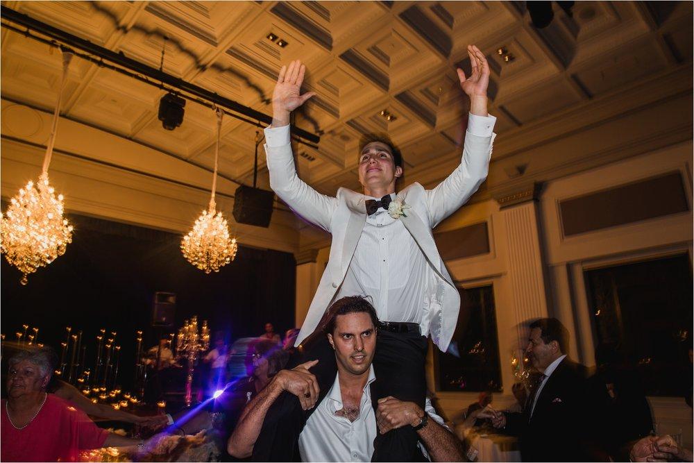 Brisbane_Wedding_Photography-City_Hall_Wedding_94.jpg