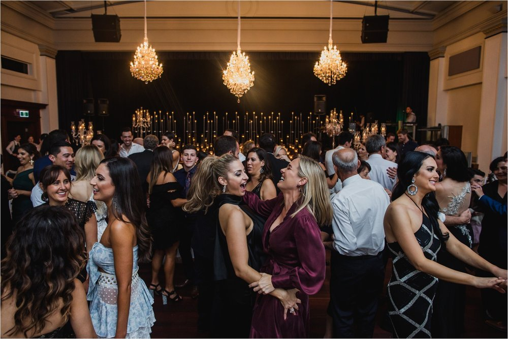 Brisbane_Wedding_Photography-City_Hall_Wedding_93.jpg