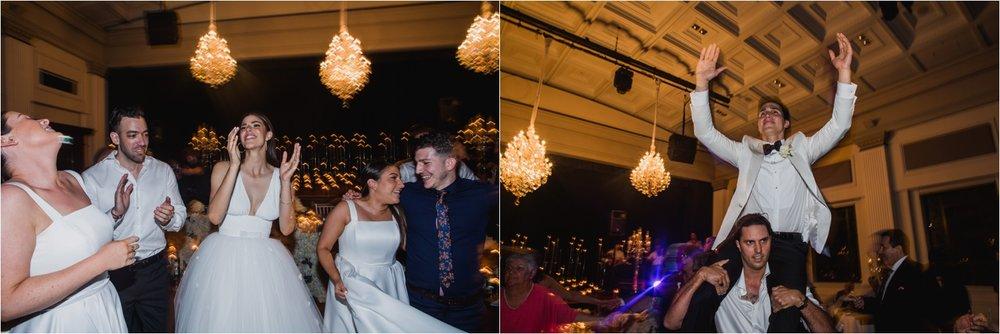 Brisbane_Wedding_Photography-City_Hall_Wedding_95.jpg