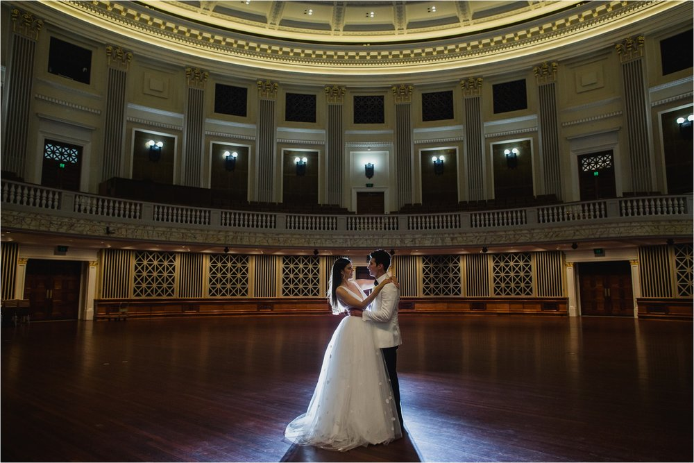 Brisbane_Wedding_Photography-City_Hall_Wedding_96.jpg