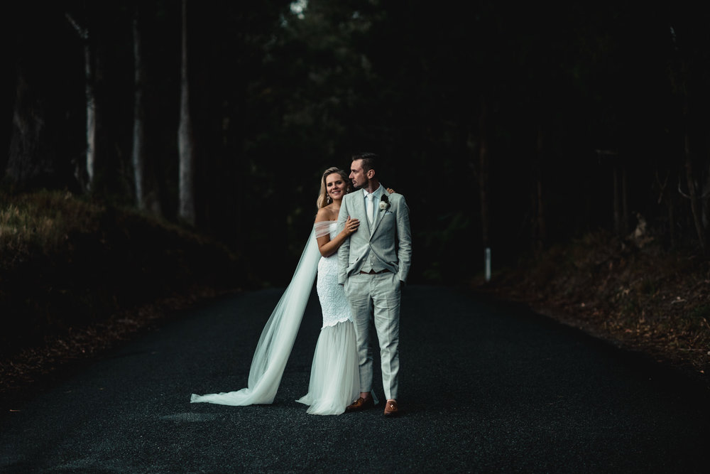 New-Black-Studios_Adam-Ward-Wedding-Photographer1.jpg