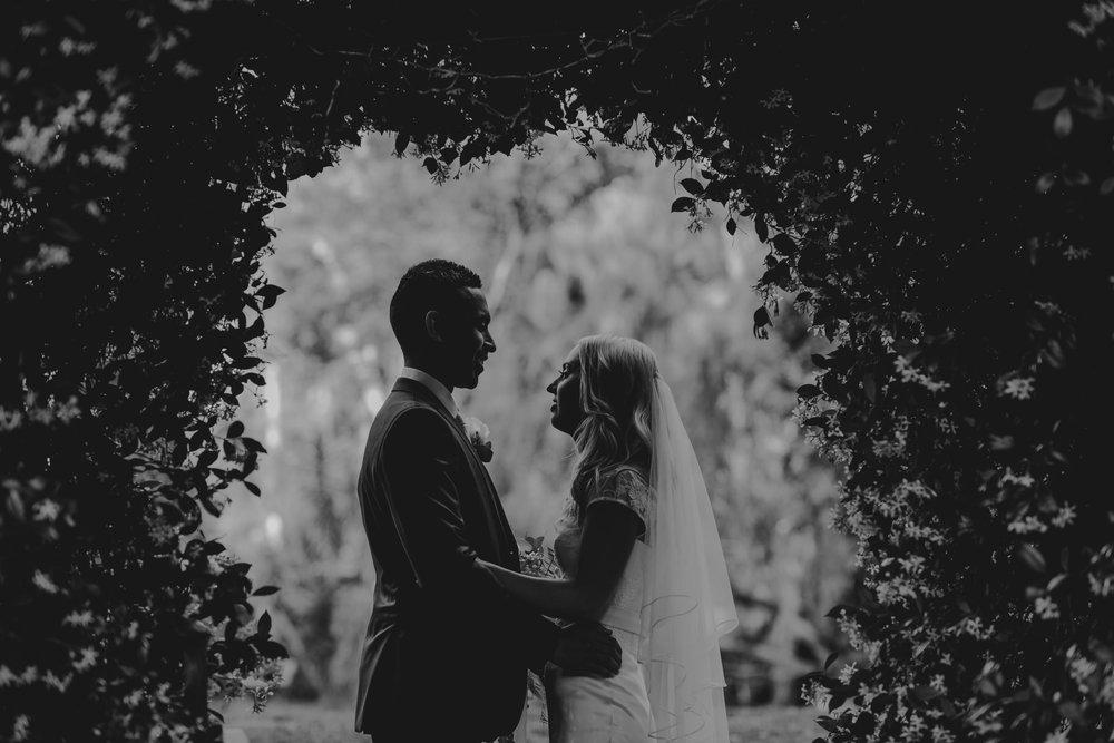 New-Black-Studios_Adam-Ward-Wedding-Photographer3.jpg
