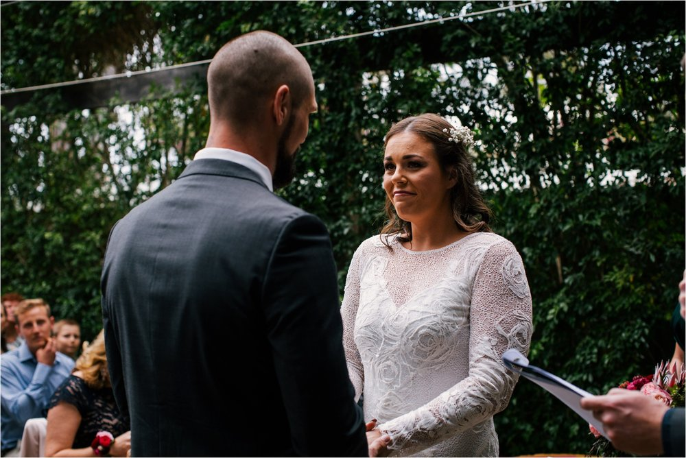 Hillstone_Brisbane_Wedding_Photography_0032.jpg