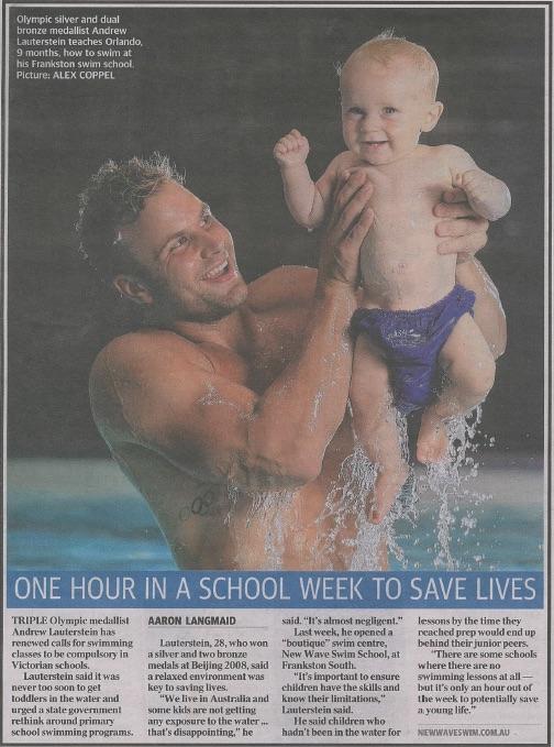 Herald Sun January 2016