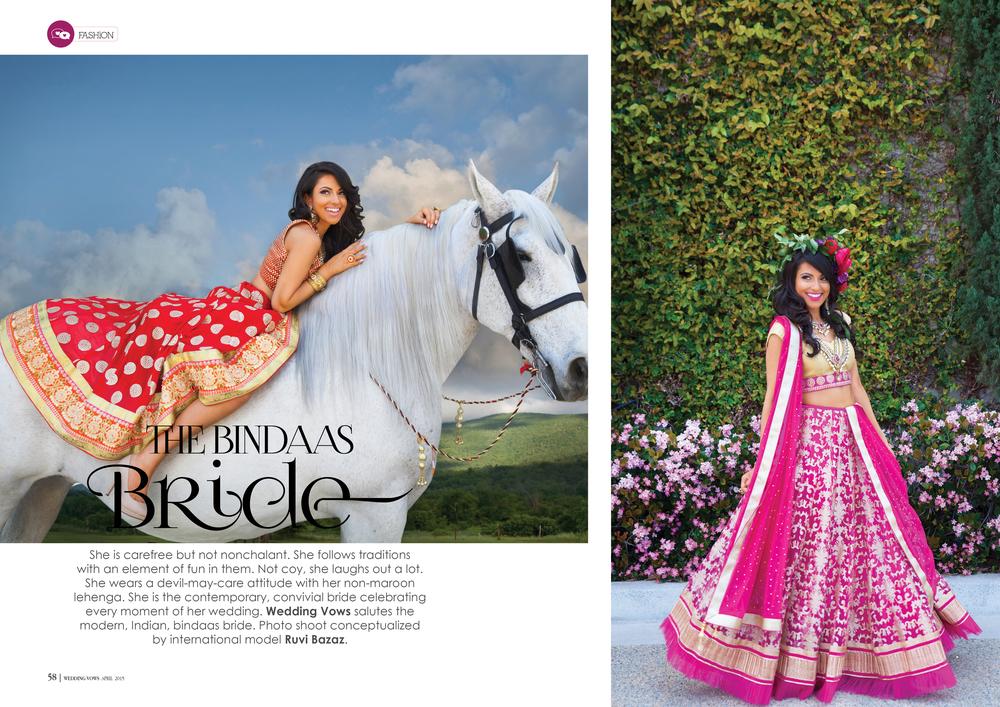 Modern Bride-01.jpg